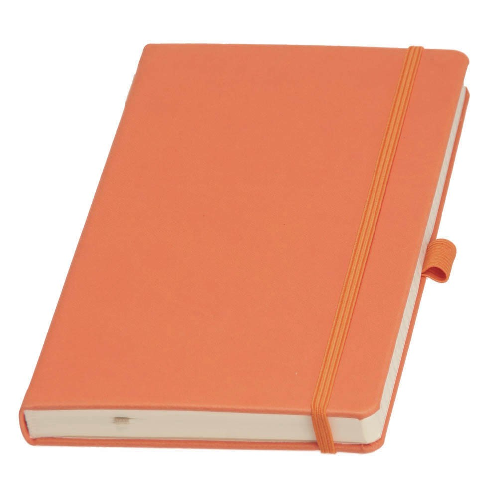 Туксон 12425 оранжевая