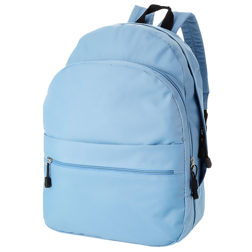 """Рюкзак """"Trend"""" 19549 голубой"""