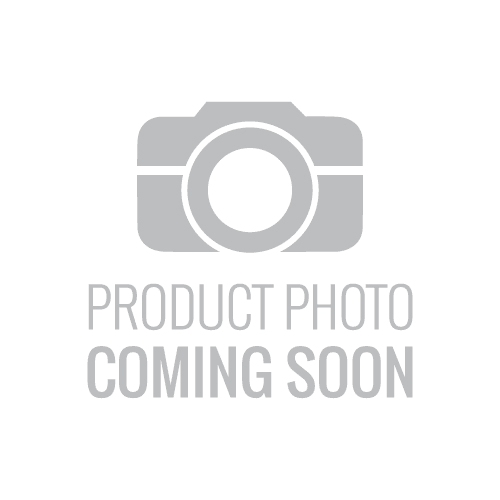 Брелок-рулетка 448808 белый