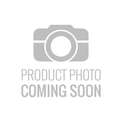 Чашка с ложкой 882102 темно-синяя
