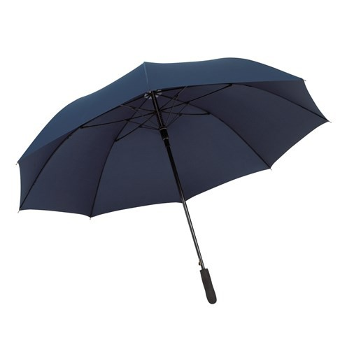 Зонт 90104040 темно-синий
