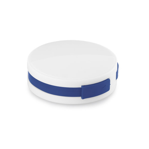 USB-хаб 397357 синий