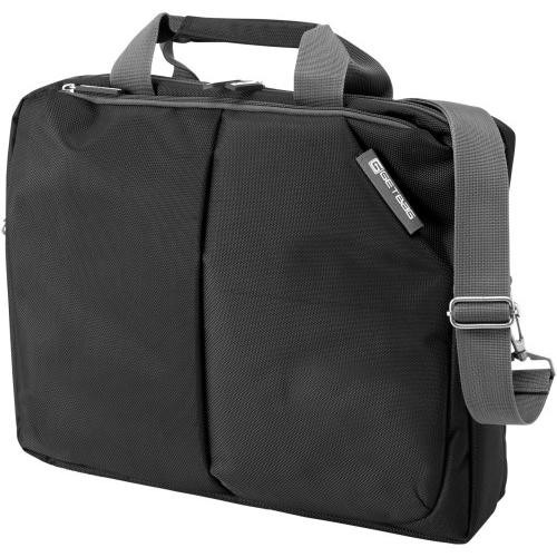 Сумка 'Getbag'   9387-001 черная