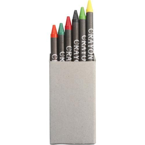 Цветные карандаши 2788