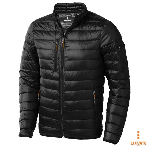 Куртка 'Scotia' (Elevate)