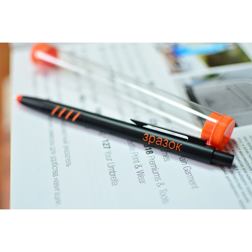 Ручка-стилус 'Crovy'