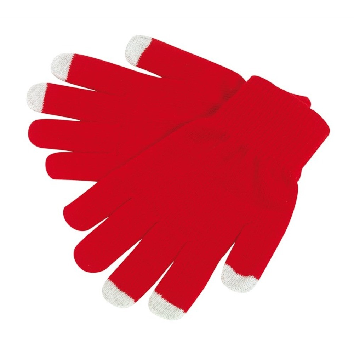 Тактильные перчатки