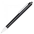 Ручка пластиковая Forte