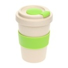 Чашка для путешествия