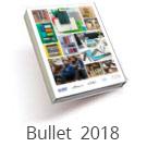 Bullet 2018