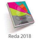 Reda 2018