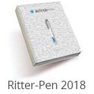 Ritter-Pen 2018