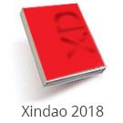 Xindao 2018