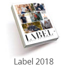Label 2018