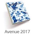 Avenue Catalogue 2017