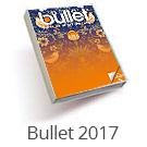 Bullet 2017