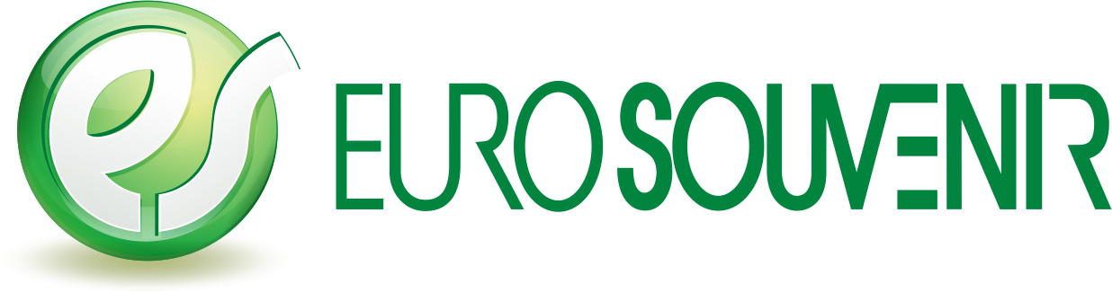 Eurosouvenir Logo